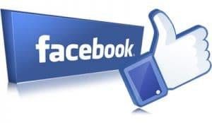 Anfibios Huatulco Reviews Facebook