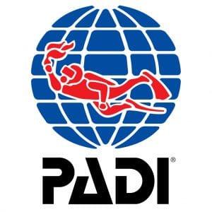 PADI Diving Huatulco
